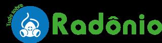 Radônio